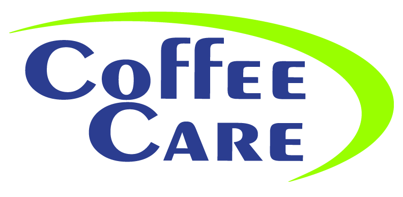 Coffee Care - Coffee Maker Descaler